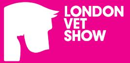 london-vet-show-2016